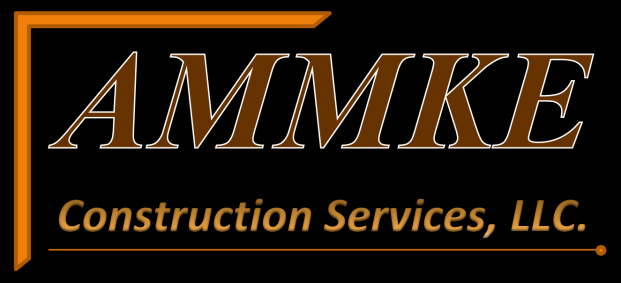 AMMKE Construction Services, LLC.